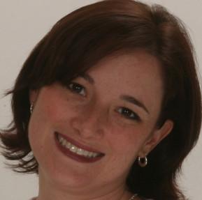 Melissa (Booth) Klein