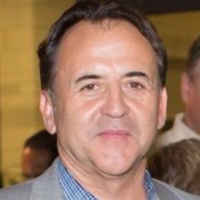 Tomislav Dragovich, MD