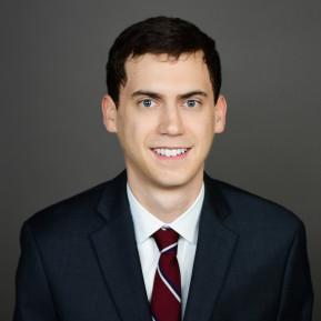 Adam Haviland, MD