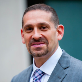 Michael Ost, MD