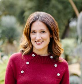 Jennifer Conti, MD