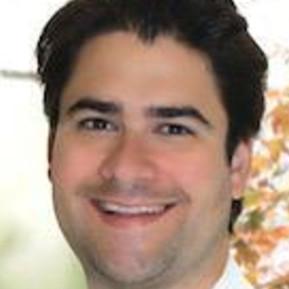 Matthew Amans, MD