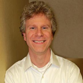Brian Szklinski, MD
