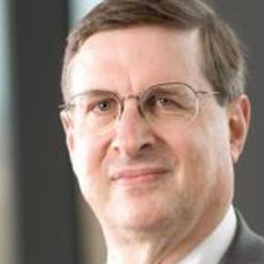 Jeffrey Drebin, MD