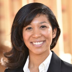 Olivia Ishibashi, MD