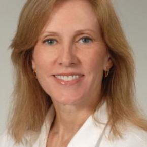 Robin Stedman, MD