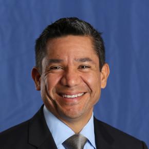 Diego Hernandez, MD