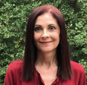 Marcia (Sanford) Driscoll, MD