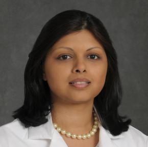 Puja Parikh, MD