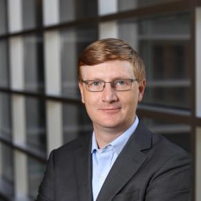Aaron Norris, MD