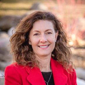 Sheri Gipson, MD