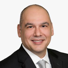 Safa Farzin, MD