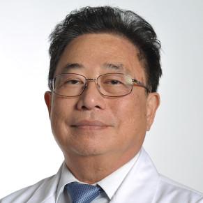 Lukas Tan, MD
