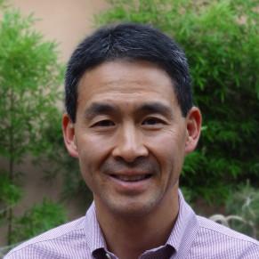 Michael Wang, MD