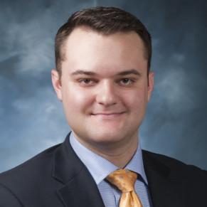 Nicolas Patonai, MD