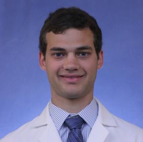 Sam Hertz, MD