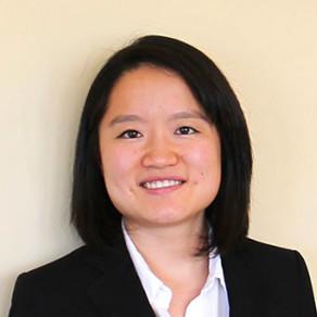 Jennifer Liang, MD