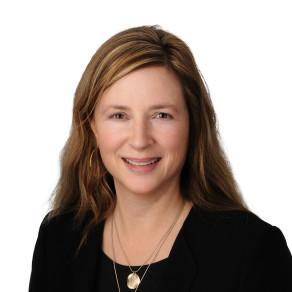 Kathryn Fischer, MD