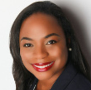 Stormee Williams, MD