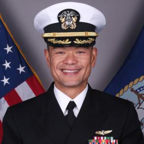 William Nguyen, MD