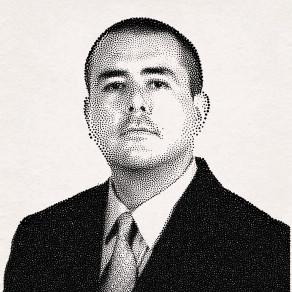 Ricardo Jacquez, MD