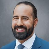Shawn Izadi avatar