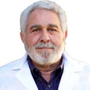 Stuart Markovitz, MD
