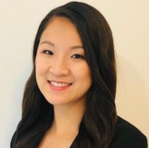 Melissa An, MD