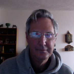 Michael Shuman, MD
