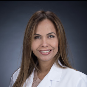 Melina Diaz-Cardenas, MD
