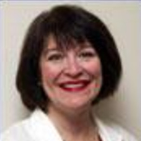 Judy McDonald, MD