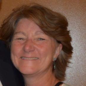 Kristi Saunders, MD