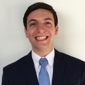 John Di Capua, MD