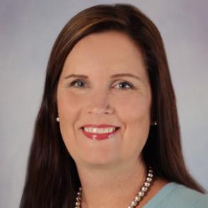 Jessica Sholtz