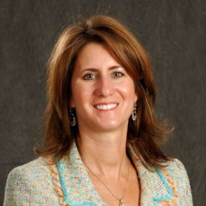 Lori Wasson, DO