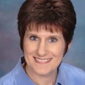 Julie (Nielsen) Nielsen-Witkovsky, MD