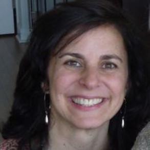 Rachel Masch, MD