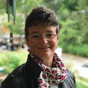 Kristen Engle, MD