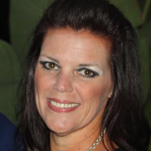 Nora Siegel