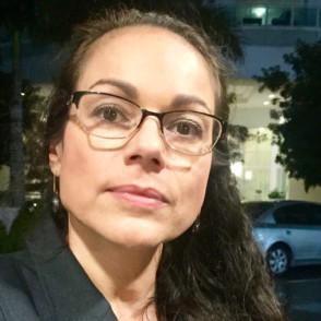 Bella Pacheco, MD