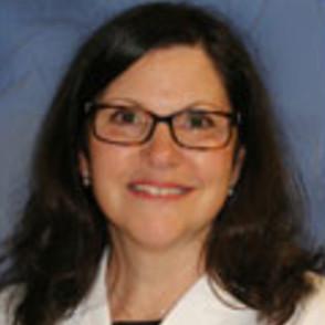 Debra Petrucci, MD