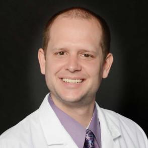 Jason Johnson, MD