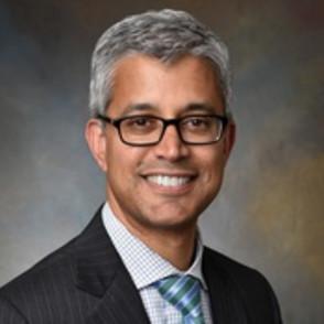 Avinash Kothavale, MD
