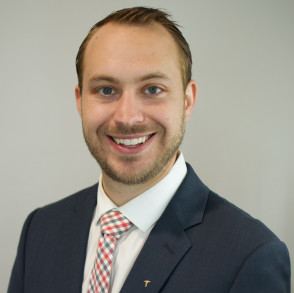 Joshua Thompson, MD