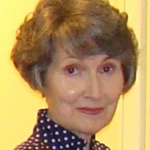Maureen Poh, MD