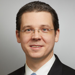 Bryan Young, MD