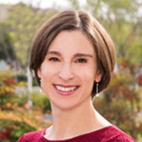 Elizabeth Lener, MD