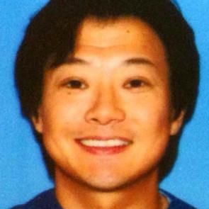 Wayne Bond Lau, MD