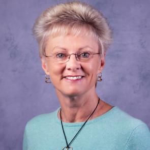Rebecca Sutphen, MD