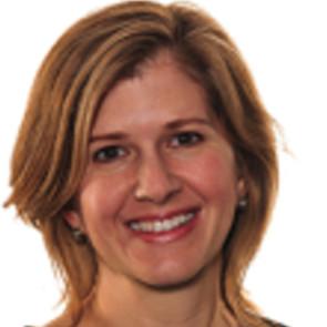 Margaret Pelitere, MD